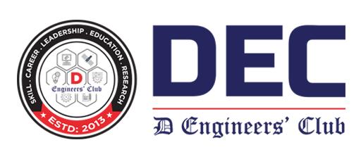 DEC - D Engineers' Club